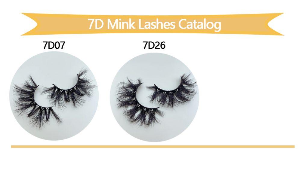 7D-Mink-Lashes-Catalog